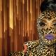 "Watch: BeBe Zahara Benet (RuPaul's Drag Race, Season 1 Winner) ""Jungle Kitty"""