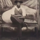 African American Portraits: Photographs from the 1940s and 1950s