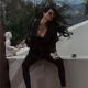 "Stream: Jessica 6 (Nomi Ruiz) Drops First Single ""Get Loaded"" Off New Album"