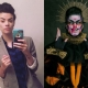 #TransformationTuesday: QWERRRKOUT feat. Andro Gin