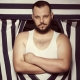 "#OnStage: ""Daniel Franzese: YASS! You're Amazing!"" in NYC"