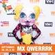Meet Mx Qwerrrk at RuPaul's DragCon NYC 2018