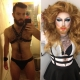 #TransformationTuesday: QWERRRKOUT feat. Beardra Bidness