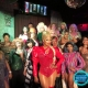 Shequida's Drag Wars: The Next Generation
