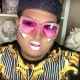 #DownInTheDM: MX QWERRRK Kiki's da HOUSE w/ Superstar YouTube Beauty Blogger RICH LUX!!!