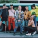 """Watch: Ballroom/Voguing Culture Comes to Mexico City in """"House of Mamis"""" Docuseries (Ep. 1)"""