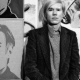 """""""Andy Warhol: From A to B and Back Again"""" Exhibition"""