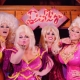 "Watch: Drag Queens Lip Sync Dolly Parton's ""Jolene"" feat. Alaska, Ginger Minj, Manila Luzon, BeBe Zahara Benet, BenDeLaCreme & Katya"