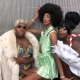 Monét X Change, Naiomi Smalls & Monique Heart (RuPaul's Drag Race All Stars 4)