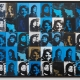 Warhol Women Exhibition