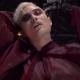 """Watch: Chester Lockhart  """"The Night"""""""