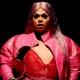 "Watch: RuPaul's Drag Race UK SUM TING WONG ""CrossFire"""