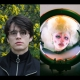 #TransformationTuesday: QWERRRKOUT feat. Venus