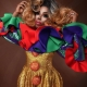 "#DragOnStage: Honey Davenport ""Stocking Stuffer – A Christmas Show with Balls"""