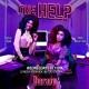 The Help w/ Kizha Carr & Pixie Aventura