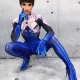 Aquaria (RuPaul's Drag Race Season 10 Winner)