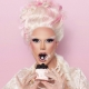 Nicky Doll (RuPaul's Drag Race Season 12)