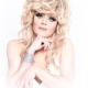 """Watch: Tammie Brown """"Daddy's Makeover"""""""