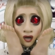 "Watch: Katya ""Ding Dong!"" feat. Trixie Mattel"