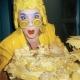 Ginny Lemon (RuPaul's Drag Race UK Season 2)