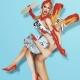 A'Whora (RuPaul's Drag Race UK Season 2)