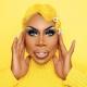 Happy B'Day Monét X Change (RuPaul's Drag Race Season 10 & All Stars 4 Winner)