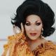 Happy Birthday MRS. Kasha Davis (RuPaul's Drag Race Season 7)