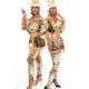 B.A.P.S.: Shea Couleé & Symone