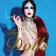 "Marco Ovando: ""The Dolls"" Photography Book feat. Violet Chachki, Aquaria, Jaida Essence Hall, Yvie Oddly & More!"