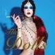"Marco Ovando: ""The Dolls"" Photography Book feat. Violet Chachki, Aquaria, Jaida Essence Hall, Yvie Oddly & More!"