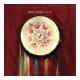 "Patti Smith ""TWELVE"" album review"