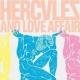 Hercules and Love Affair…album review