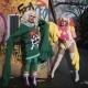 Crystal Methyd & Nicky Doll (RuPaul's Drag Race Season 12)