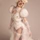 Bimini Bon-Boulash (RuPaul's Drag Race UK Season 2)