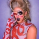 Crystal Methyd (RuPaul's Drag Race Season 12)
