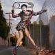 Gottmik (RuPaul's Drag Race Season 13)