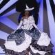 CONDRAGULATIONS: RuPaul's Drag Race Season 13 Winner SYMONE!!!