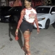 A'keria Chanel Davenport (RuPaul's Drag Race Season 11 & All Stars 6)