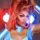 Olivia Lux (RuPaul's Drag Race Season 13)