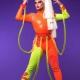 Cheryl Hole (RuPaul's Drag Race UK Season 1)
