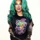Dax ExclamationPoint (RuPaul's Drag Race Season 8)