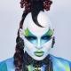 Nina Flowers (RuPaul's Drag Race Season 1 & All Stars 1)