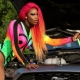 Happy Birthday, ASIA O'HARA (RuPaul's Drag Race Season 10)