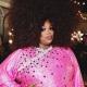 Silky Nutmeg Ganache (RuPaul's Drag Race Season 11 & All Stars 6)