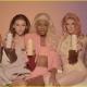 """Ken XY, Rosy Thorn, Symone, Gigi Goode, Gus Kenworthy """"Cann"""" Ad"""