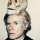 Andy Warhol: Photo Factory Exhibition