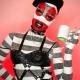Happy Birthday, YVIE ODDLY (RuPaul's Drag Race Season 11 Winner)