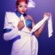 Happy Birthday, HEIDI N CLOSET (RuPaul's Drag Race Season 12)