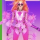 Kylie Sonique Love (RuPaul's Drag Race Season 2 & All Stars 6)