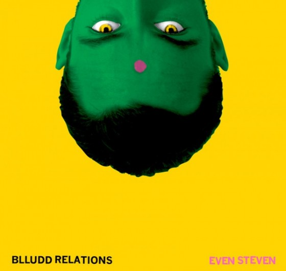 blludd relations